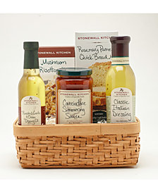 Stonewall Kitchen Italian Dinner Gift