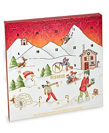 Neuhaus Classic Advent Calendar
