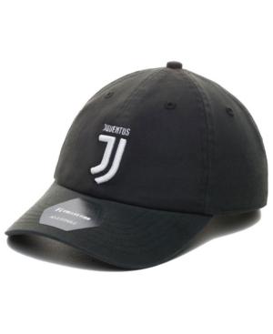 Juventus Fi Dad Strapback Cap