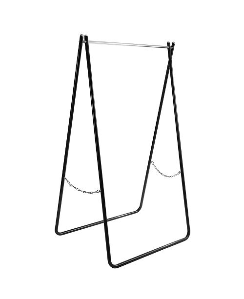 Furniture Noah Garment Rack