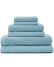 Cobra Softee Cotton Bath Towel