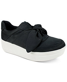 Seven Dials Andele Slip-On Fashion Sneakers