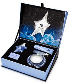 Mugler ANGEL 4-Pc. Gift Set