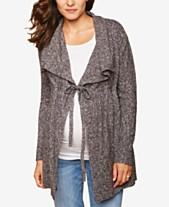 675b0f89f12046 Sweaters Maternity Clothes For The Stylish Mom - Macy s