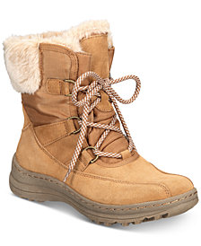 Baretraps Aero Winter Boots