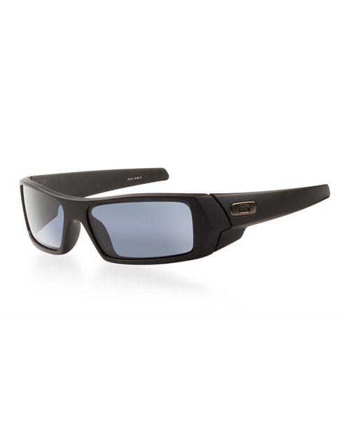 a4c1b5b50a4 Oakley GASCAN Sunglasses