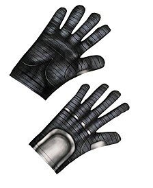 Big Boys Marvel Ant-Man & The Wasp Ant-Man Gloves Accessory