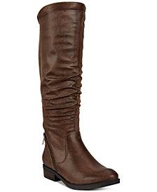 Baretraps Yulissa Riding Boots