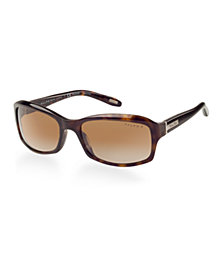 Ralph Sunglasses, RA5137