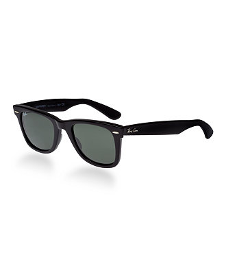 Shop Product Ray Ban Sunglasses Rb2140 50 Id 3d616193 Ray Bans 75 Off