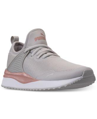 puma women's pacer next cage lifestyle shoes