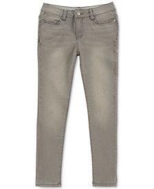 Calvin Klein Big Girls Ultimate Skinny Jeans