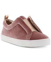 696bd47401ca7e Sam Edelman Little   Big Girls Bella Emma Sneakers