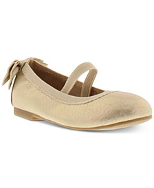Toddler Girls Felicia Esmerelda Flats