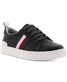 Toddler & Little Girls Rae Basic Sneakers