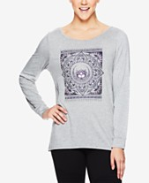 09d35920da24 Gaiam Women s Clothing Sale   Clearance 2019 - Macy s