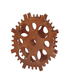 Sprocket Wine Rack