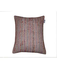 Johnston Feather Cushion 20X20