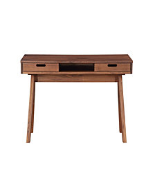 Daffy Console Table