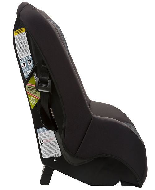 Cosco MightyFitTM 65 DX Convertible Car Seat Be The First To Write A Review Main Image