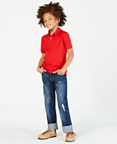 tommy hilfiger usa - Shop for and Buy tommy hilfiger usa Online - Macy s 34807734080a1
