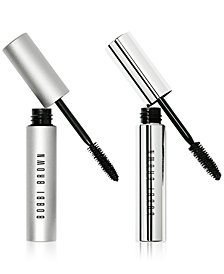 Bobbi Brown 2-Pc. Day To Night Lashes Mascara Set