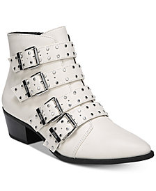 Circus by Sam Edelman Hutton Booties