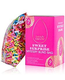 2-Pc. Sweet Surprise Gift Set