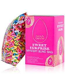 beautyblender® 2-Pc. Sweet Surprise Gift Set