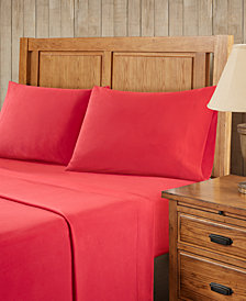 Premier Comfort Cozyspun All Seasons 3-PC Twin Sheet Set