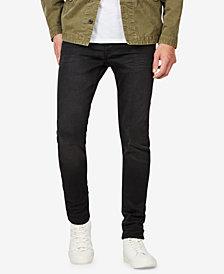 G-Star RAW Men's 3301 Slim-Fit Jeans