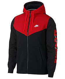 Nike Men's Just Do it Collection