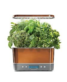 AeroGarden Harvest Elite 6-Pod Countertop Garden