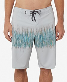 Men's Morpheus Superfreak Boardshort