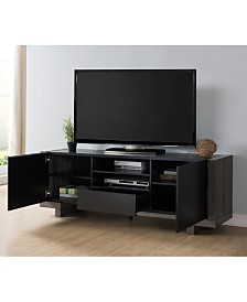 "Cally Modern 64"" TV Stand"