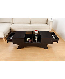 Mitch Coffee Table