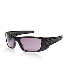 Sunglasses, OO9096 FUEL CELL