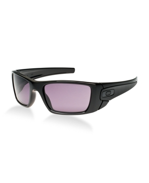 Oakley Sunglasses,  OO9096 Fuel Cell