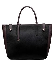 b26e102e4e61 Radley London Treen Manor Crinkle Patent Leather Tote   Reviews ...