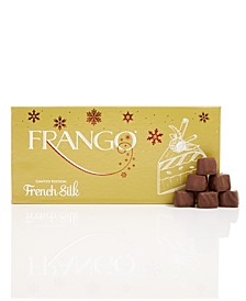 Frango Limited Edition 1 LB  French Silk Chocolates, Created for Macy's