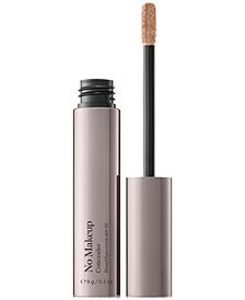 No Makeup Concealer SPF 35, 0.3-oz.