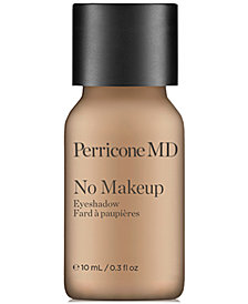 Perricone MD No Makeup Eyeshadow, 0.3 fl. oz.