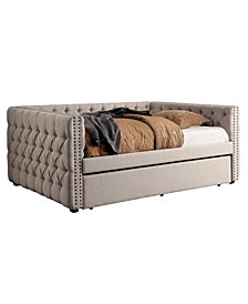 Onelda Twin Daybed