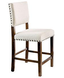 Mai Pub Chair, Quick Ship