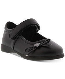 Michael Kors Toddler Girls Amber Cole Shoes