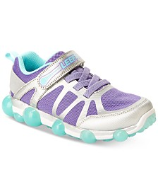 Stride Rite Toddler & Little Girls Leepz 3.0 Sneakers