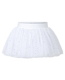 Flo Dancewear Embellished Tutu Skirt, Little Girls & Big Girls