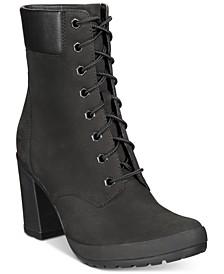 Women's Camdale Boot