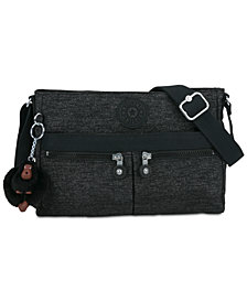 Kipling Angie Crossbody Bag