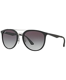 Sunglasses, RB4285